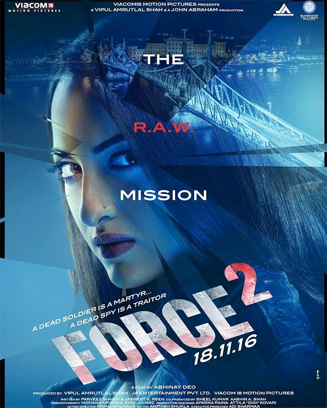 force 2 full movie torrent download