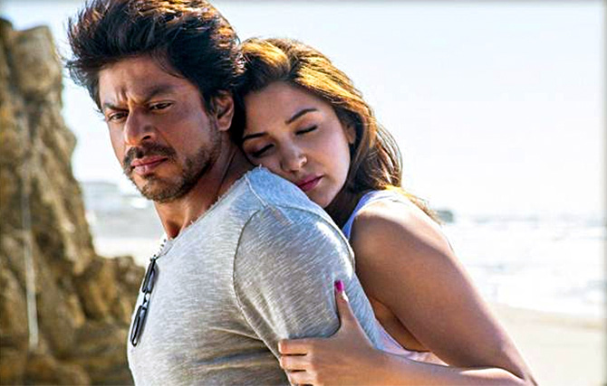 Rethinking The Indian Film Critic Rediff Com Movies