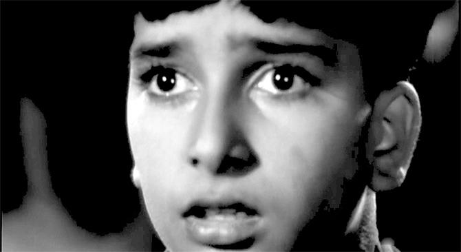 Shashi Kapoor: Four Amazing Decades - Rediff com movies