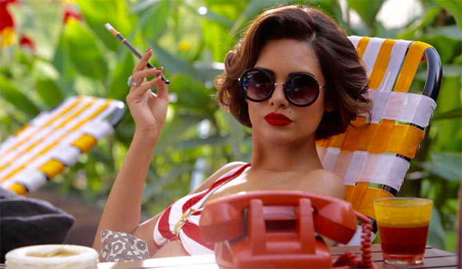 Image result for summer care bollywood