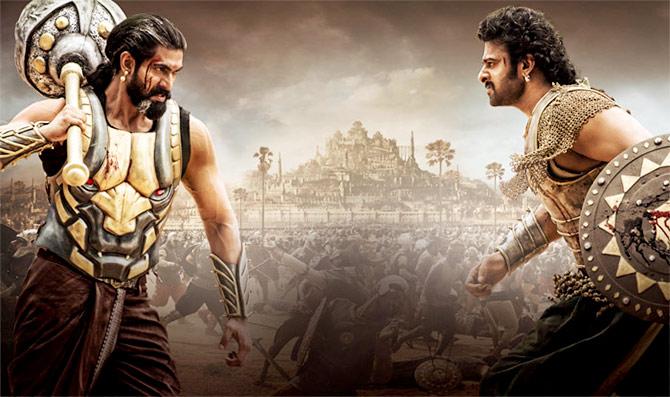 Hindi new film 2017 | Bollywood Movies download, Hindi hd movies