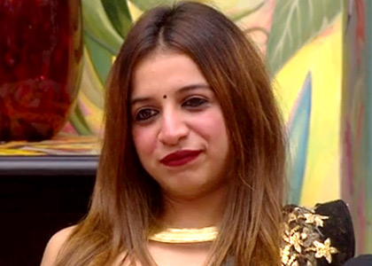 Bigg Boss 11: 'I know it looked wrong, but it was a joke'
