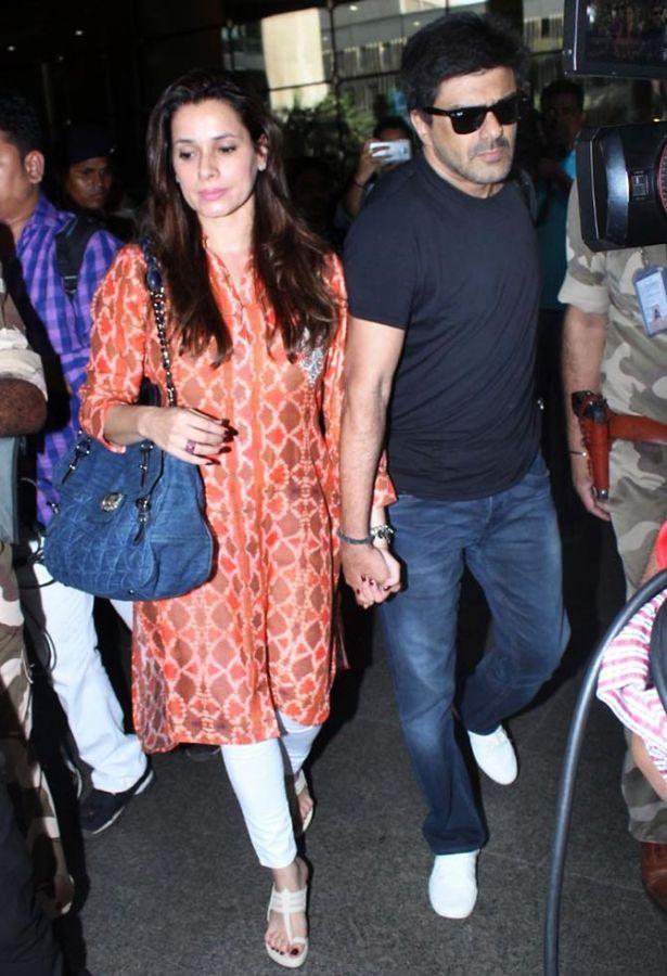 Blackbuck Poaching Case: Bollywood, Fans Shocked by Salman Khan Sentence