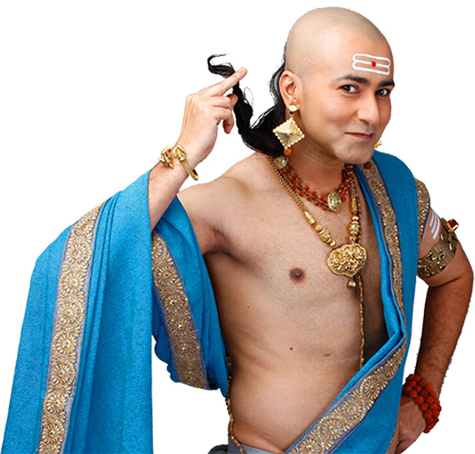 Why India likes shows like Mahakali, Naagin 3, Porus
