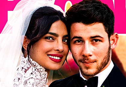 Latest News from India - Get Ahead - Careers, Health and Fitness, Personal Finance Headlines - Everything you need to know about Priyanka's wedding gown