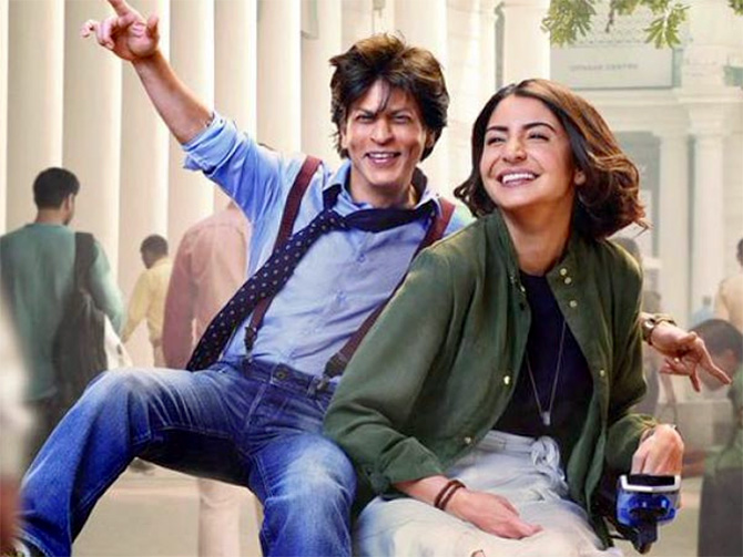 Bollywood's BIGGEST Flops of 2018 - Rediff com movies