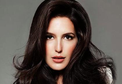 Katrina S Sister S Bollywood Debut Courtesy Salman