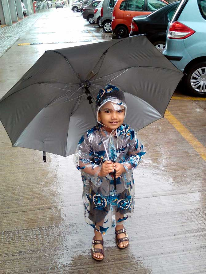 Monsoon pic