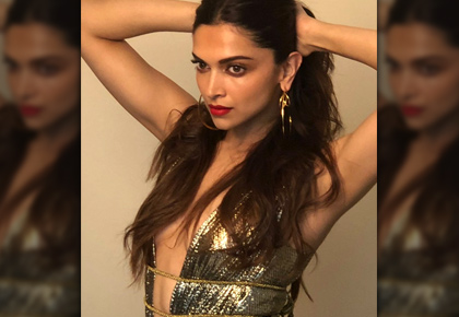 Latest News from India - Get Ahead - Careers, Health and Fitness, Personal Finance Headlines - Deepika dethrones Priyanka to be sexiest Asian woman of 2018