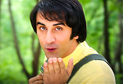 Current Bollywood News & Movies - Indian Movie Reviews, Hindi Music & Gossip - Trailer review: Sanju proves Ranbir's acting chops