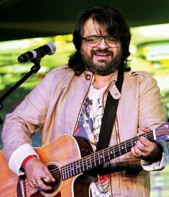 Pritam, Music composer