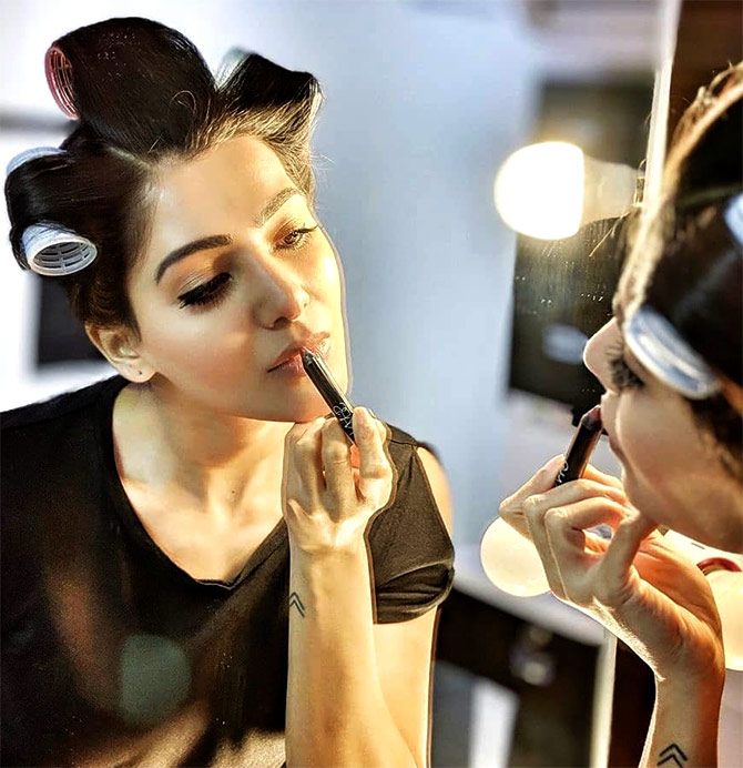 Beauty products lead FMCG's smart recovery in June
