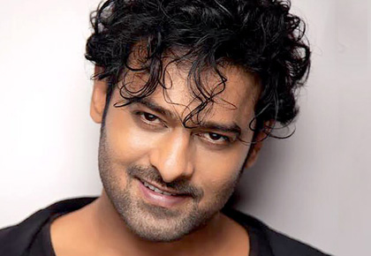 'Women might hate me after watching Saaho'