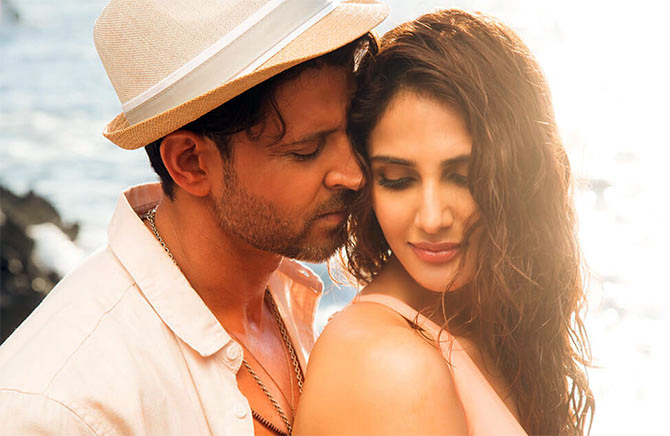 10 Best Hindi Songs Of 2019 Rediff Com Movies Which is the most upbeat song(s) in. 10 best hindi songs of 2019 rediff