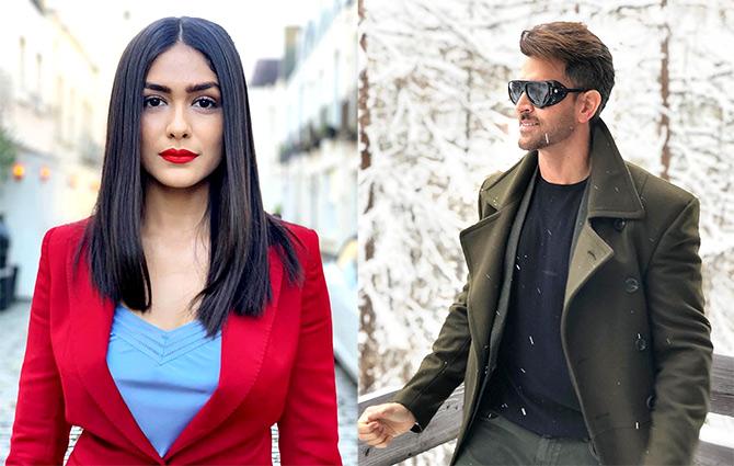 Do Bollywoods New Jodis Look Hot Rediffcom Movies