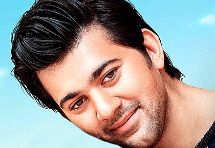 Current Bollywood News & Movies - Indian Movie Reviews, Hindi Music & Gossip - Coming soon! Another Deol in the movies