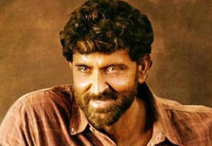 Box Office: Super 30 gets slow opening