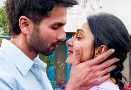 Box Office: Kabir Singh is a hit!