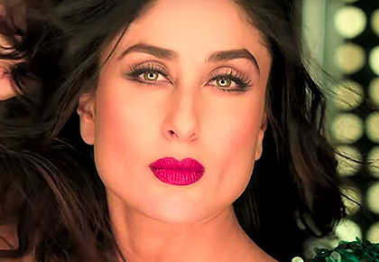 8 Reasons why Kareena deserves to judge a dance show