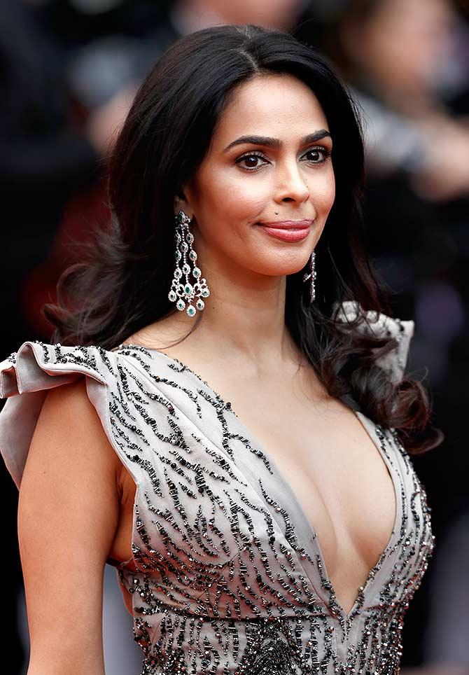 Mallika Sherawat bollywood