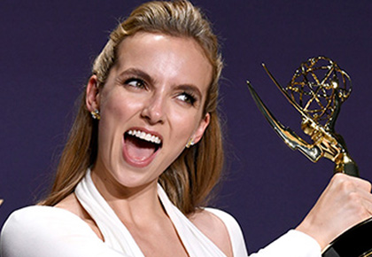 Emmy 2019: Jodie Comer, Game Of Thrones win