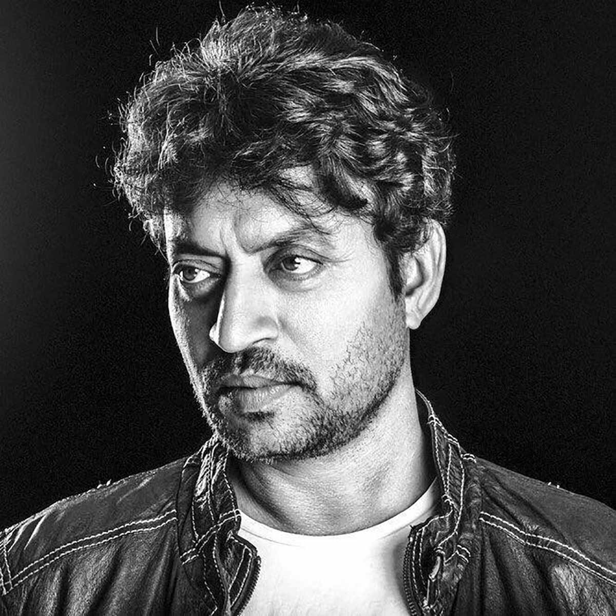 Thank you for the memories, Irrfan!
