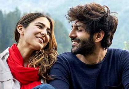Box Office: Love Aaj Kal gets poor opening
