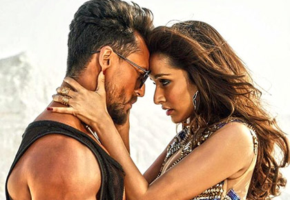 Baaghi 3, Sooryavanshi: A look at the March Releases