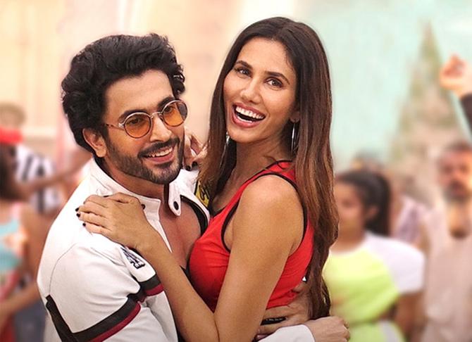 Box Office: Tanhaji is a HIT, Chhapaak FLOPS - Rediff.com ...