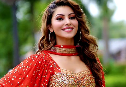 The Queen of 'Item Numbers'