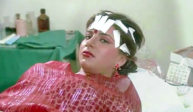 BOLLYWOOD: Prem Geet