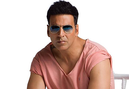 Akshay made Rs 3,66,91,46,250 this year!