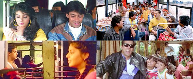 hum saath saath hain film hindi mein dikhao لم يسبق له مثيل الصور +  E-FRONTA.INFO