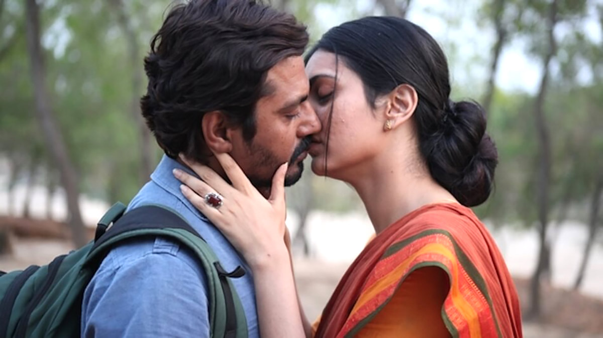 Anwar Ka Ajab Kissa review - Rediff.com movies