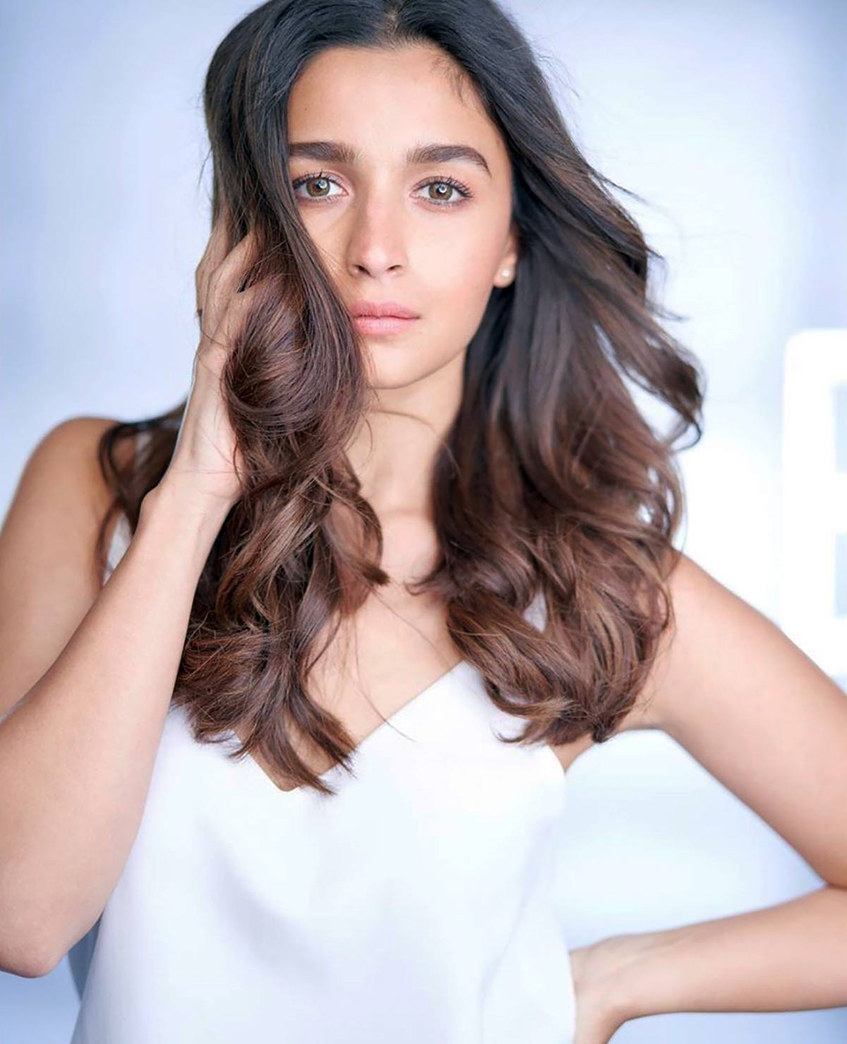 Hottest HD Pictures Of Alia Bhatt Sexy Look - Fap Tributes