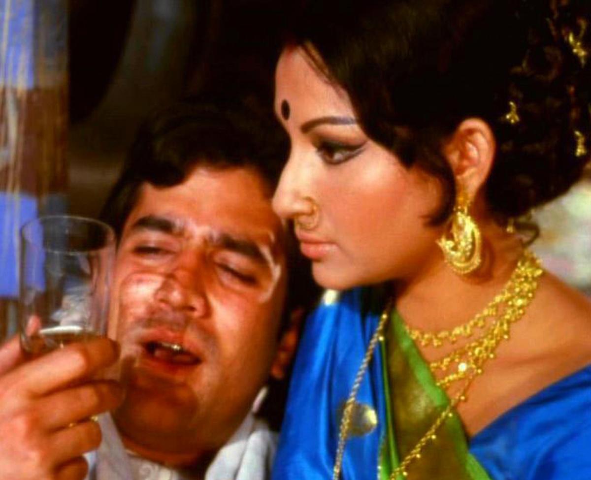 10 Memorable ROMANTIC Movies