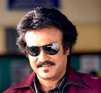 Rajnikant welcome to join Congress, says Rahul - Rediff.com India News