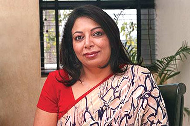 The Niira Radia tapes must be a part of the political syllabus