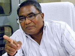 Chhattisgarh: Mahendra Karma's wife fights to redeem chequered legacy