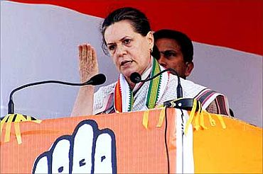 Bihar: Last stop for the Rahul juggernaut?