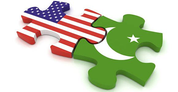 US to release USD 400 million to Pak