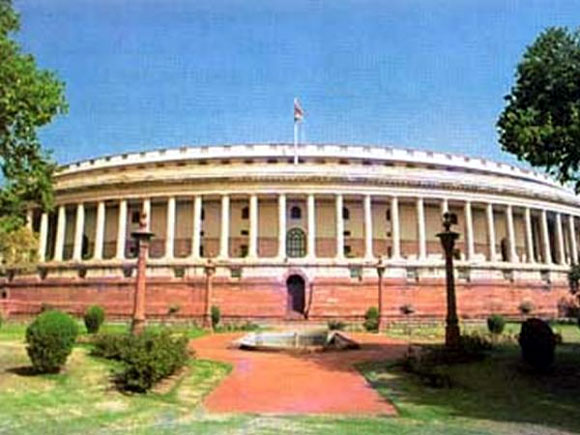 Please WAIT For Outcome Of Parliament Debate: Govt To