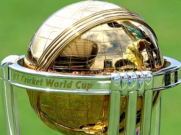 WC final may see fidayeen or chemical attack: IB