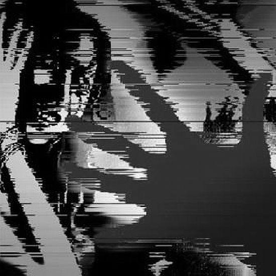 Top Uttarakhand bureaucrat suspended over rape charge