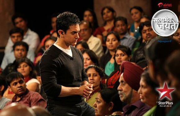 Aamir defamed, demoralised us; must say sorry: IMA