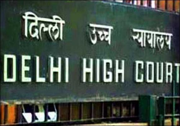 The Delhi HC verdict has allowed the elopement of a minor against her parent's wishes
