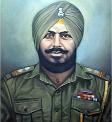 Why we must salute the heroic saga of Joginder Singh