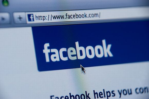 Taliban lays Facebook honey trap in Afghanistan