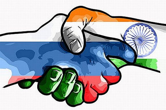 Why India should worry about a Pak-China-Russia axis