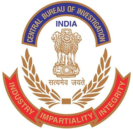 The CBI-government nexus SHAMES the nation